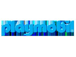 /images/p/playmobil_logo_BD.png
