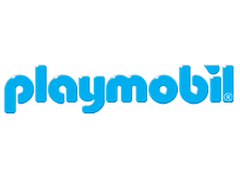 Code réduction playmobil