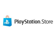 Code réduction Playstation Store