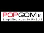 Code réduction Popgom