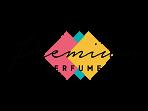 Code promo PerfumesPremium