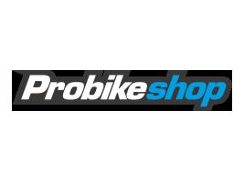 /images/p/probikeshop_Logo.png