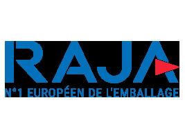/images/r/Raja_Logo.png