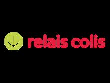 Code réduction Relais Colis