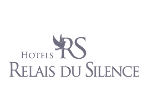 Code réduction Relais Du Silence