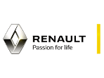 Code réduction Renault Rent