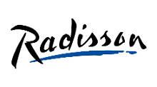 Code réduction Radisson Hotels