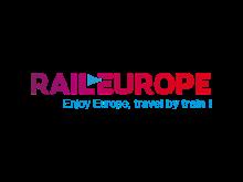 Code promo RailEurope
