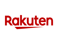 Code réduction Rakuten
