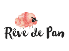 Code réduction Rêve de pan
