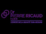 Code promo Pierre Ricaud