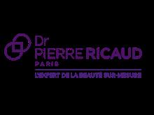 Code réduction Pierre Ricaud
