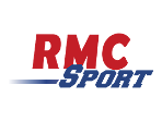 Code réduction RMC Sport