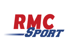 Code réduction RMC Sport
