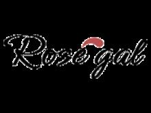 Code RoseGal