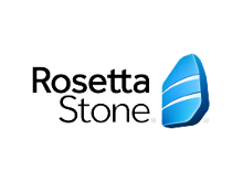 Code réduction Rosetta Stone