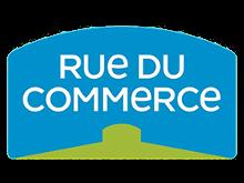 508fa3edb9b Code promo Rue Du Commerce avec L Express ⇒ 20€ de réduction