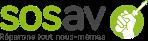 Code réduction Sosav.fr