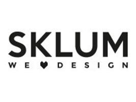 /images/s/Sklum_Logo.png