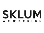 Code réduction Sklum