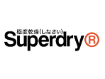 Code réduction Superdry