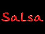 Code réduction Salsa
