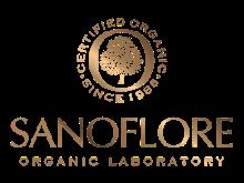 Code réduction Sanoflore