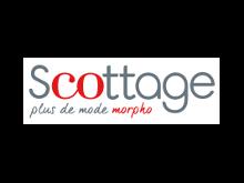 Code réduction Scottage