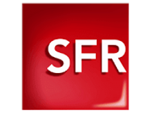 Code réduction SFR