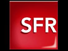 Code SFR