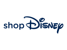 Code réduction shopDisney