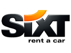 Code réduction Sixt