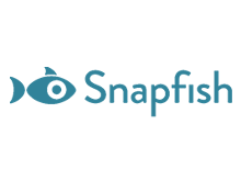 Code réduction SnapFish