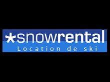 Code réduction SnowRental