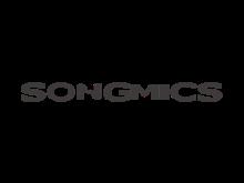 Code réduction Songmics