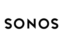 Code réduction Sonos