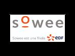 Code réduction Sowee