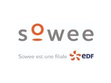 Code réduction Sowee