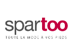 Code réduction Spartoo