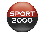Code réduction Sport 2000