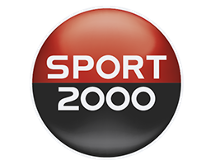 Sport 2000 Catalogue, code promo et réduction Novembre 2020