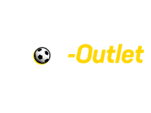 Code réduction Sport Outlet