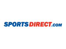 Code réduction Sportsdirect