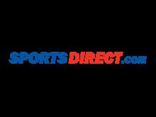 Code réduction Sportsdirect