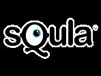 Code promo Squla