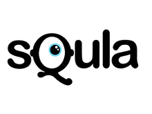 Code réduction Squla