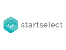 Code réduction Startselect