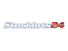 Code réduction Stocklots24
