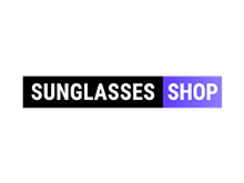 Code réduction Sunglasses Shop