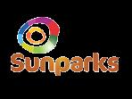 Code promo Sunparks